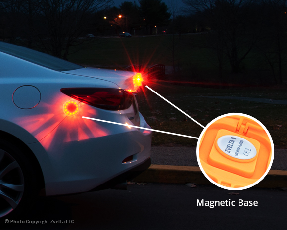 zvelta-led-safety-flares-magnetic-base