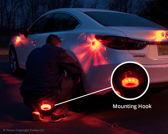 zvelta-led-safety-flares-mounting-hook